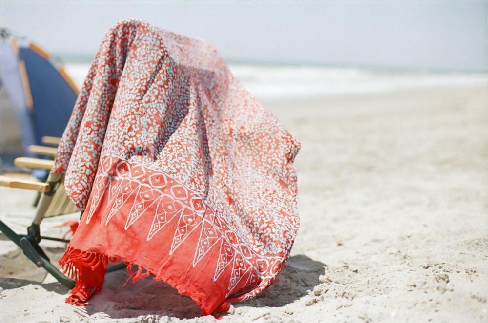 2013_North_Carolina_Beach_Family_Vacation__0007