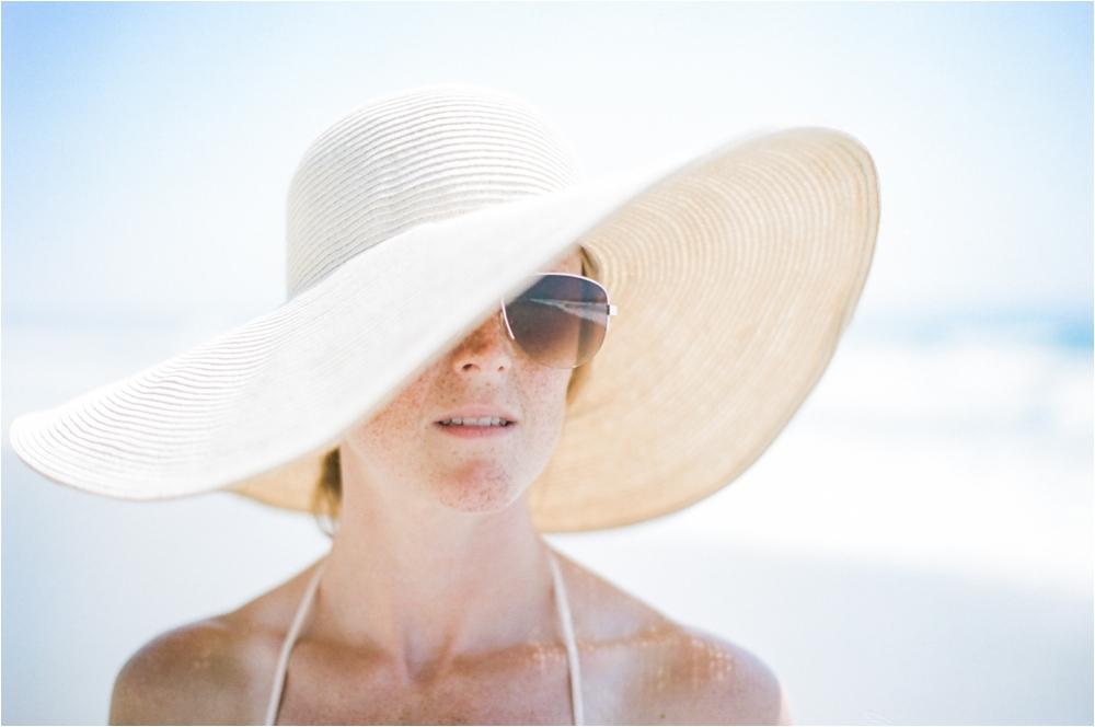 2013_North_Carolina_Beach_Family_Vacation__0014