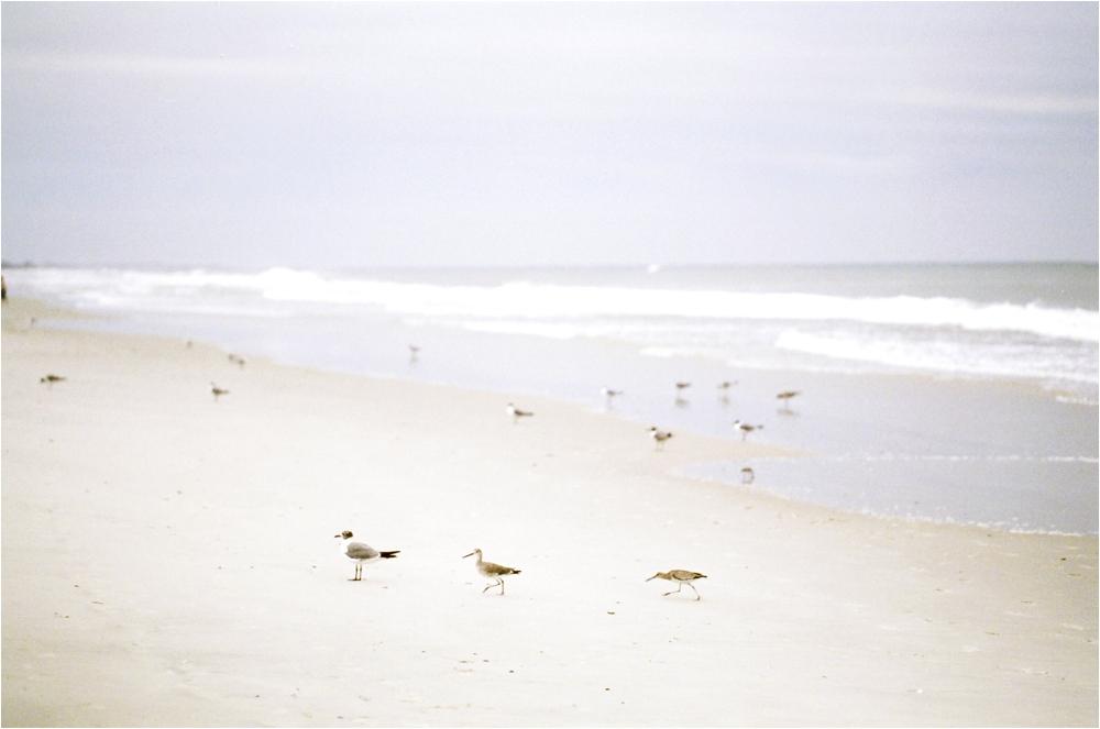 2013_North_Carolina_Beach_Family_Vacation__0015