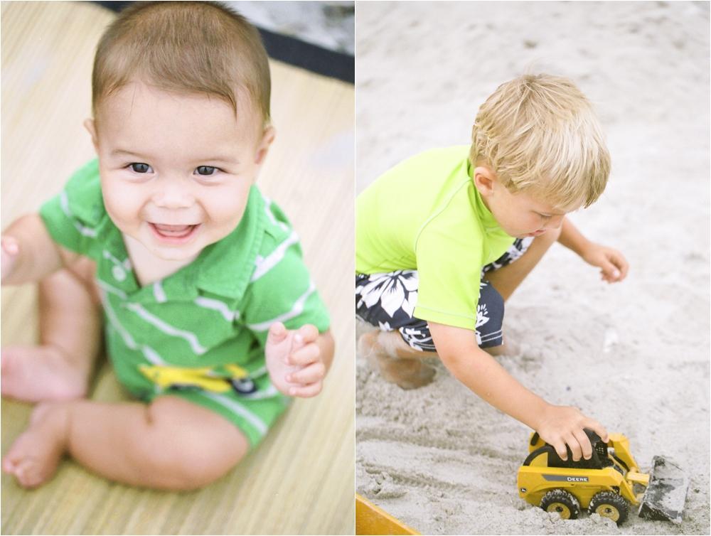 2013_North_Carolina_Beach_Family_Vacation__0016
