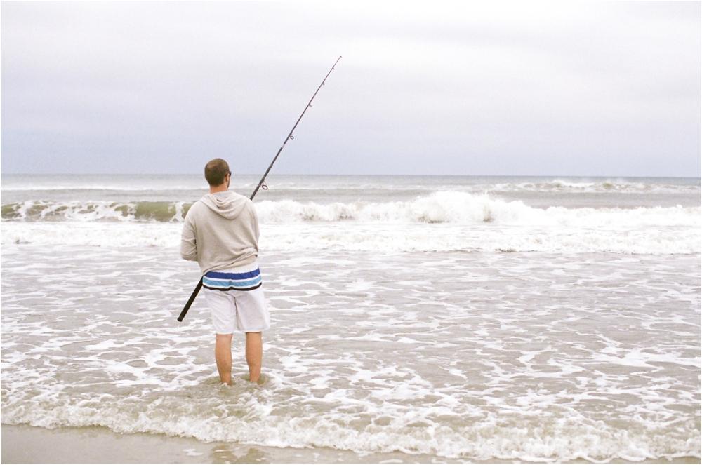 2013_North_Carolina_Beach_Family_Vacation__0017
