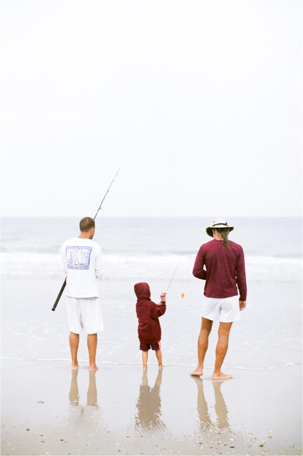 2013_North_Carolina_Beach_Family_Vacation__0020