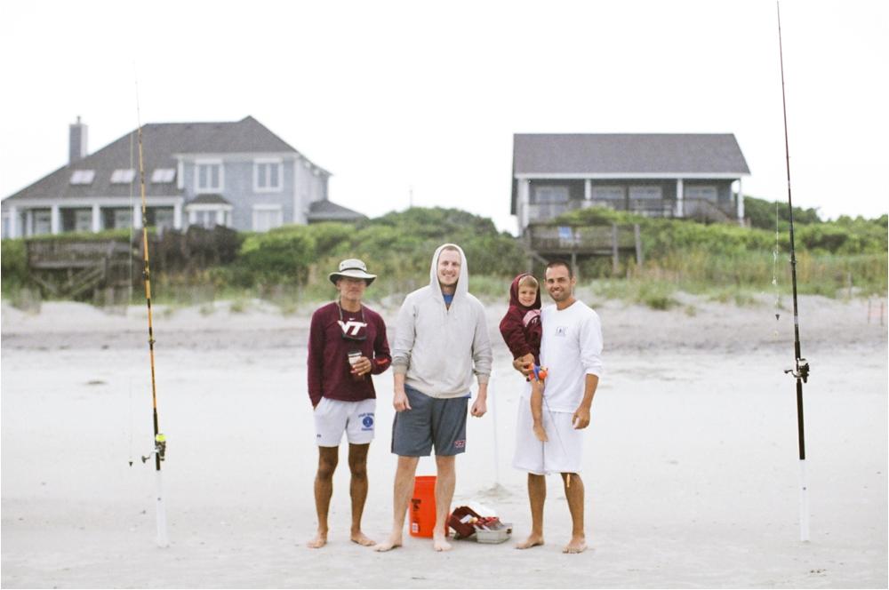 2013_North_Carolina_Beach_Family_Vacation__0021