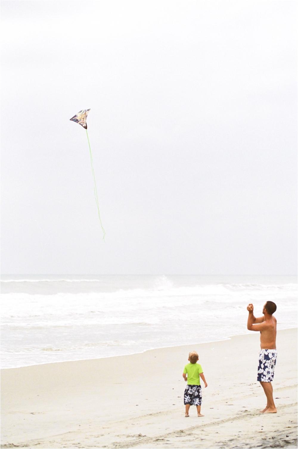 2013_North_Carolina_Beach_Family_Vacation__0023