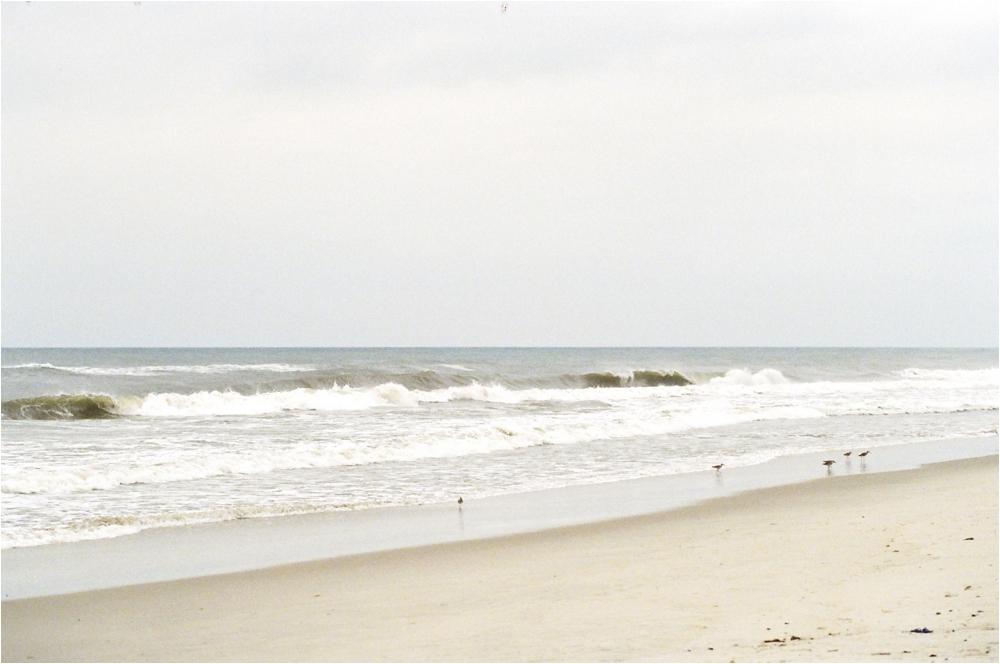 2013_North_Carolina_Beach_Family_Vacation__0026