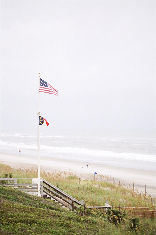 2013_North_Carolina_Beach_Family_Vacation__0027
