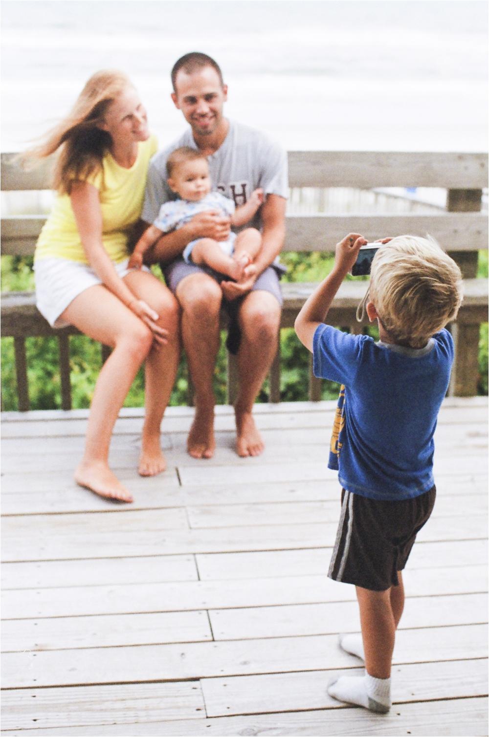 2013_North_Carolina_Beach_Family_Vacation__0031