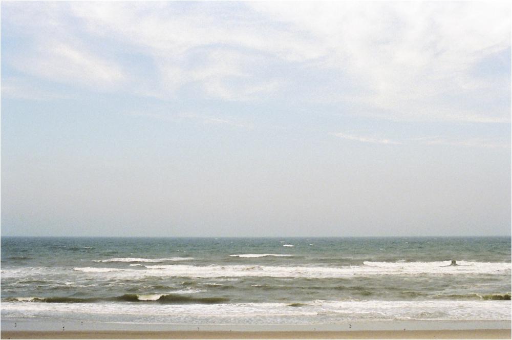 2013_North_Carolina_Beach_Family_Vacation__0032