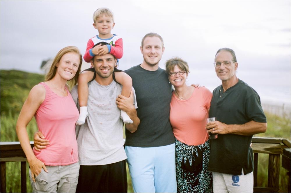 2013_North_Carolina_Beach_Family_Vacation__0037