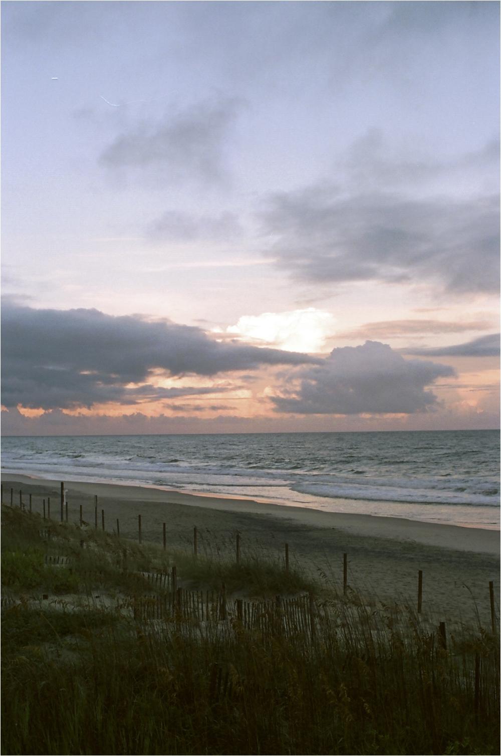 2013_North_Carolina_Beach_Family_Vacation__0041