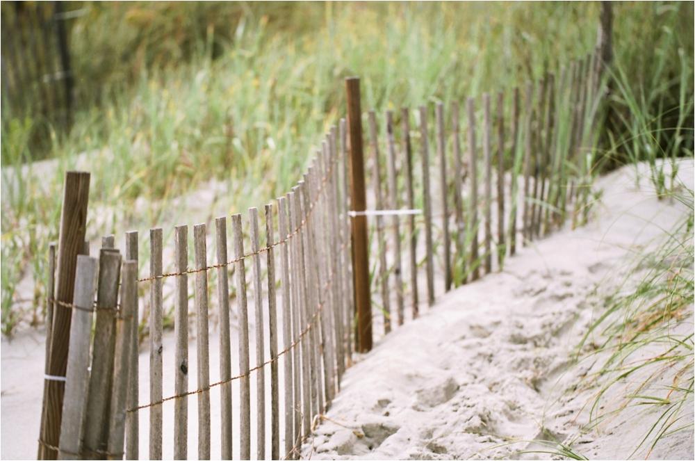 2013_North_Carolina_Beach_Family_Vacation__0043