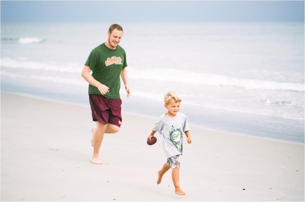 2013_North_Carolina_Beach_Family_Vacation__0045