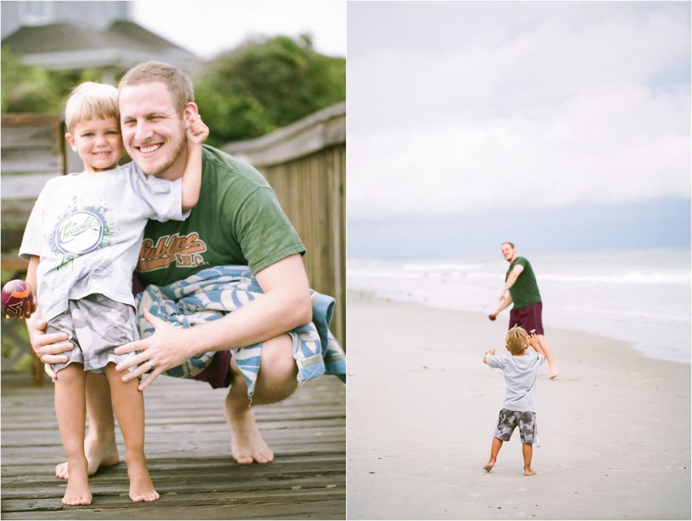 2013_North_Carolina_Beach_Family_Vacation__0046