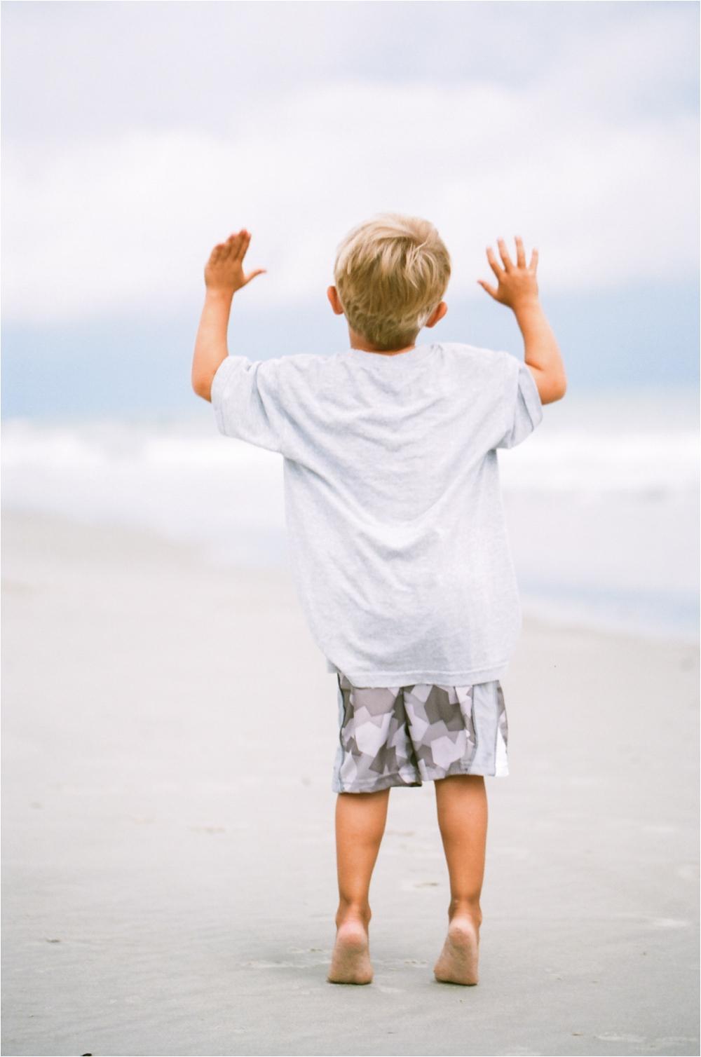 2013_North_Carolina_Beach_Family_Vacation__0047