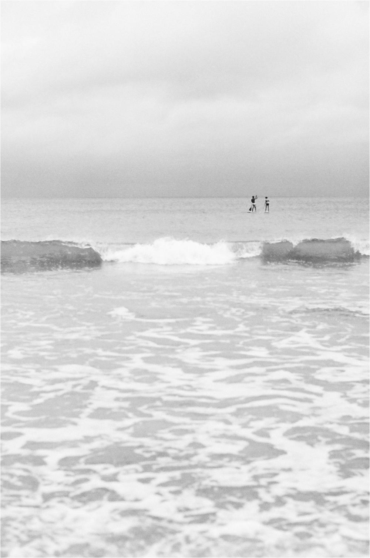 2013_North_Carolina_Beach_Family_Vacation__0049