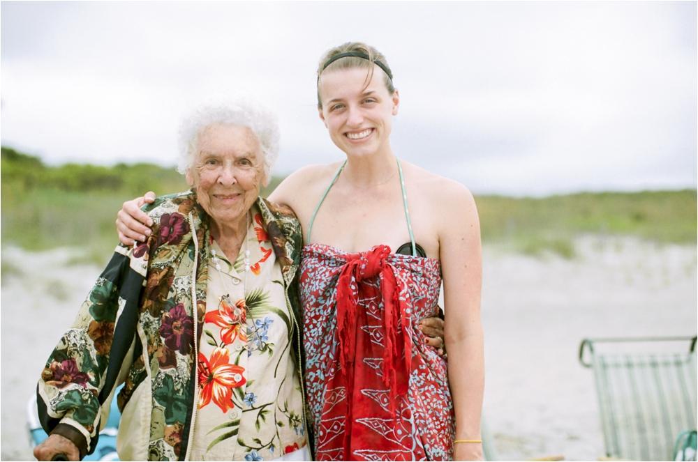 2013_North_Carolina_Beach_Family_Vacation__0050