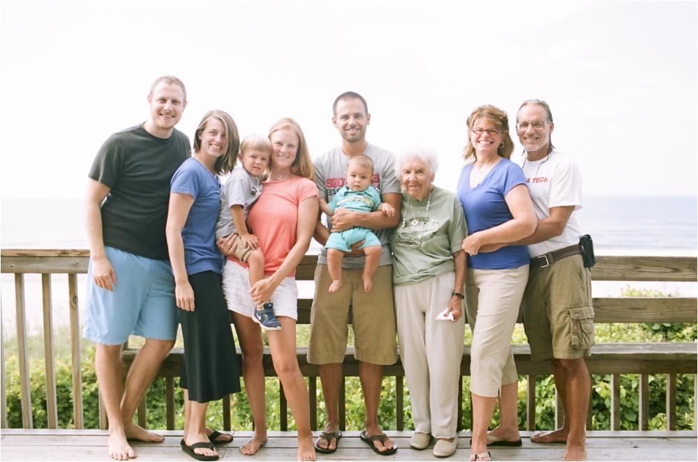 2013_North_Carolina_Beach_Family_Vacation__0053
