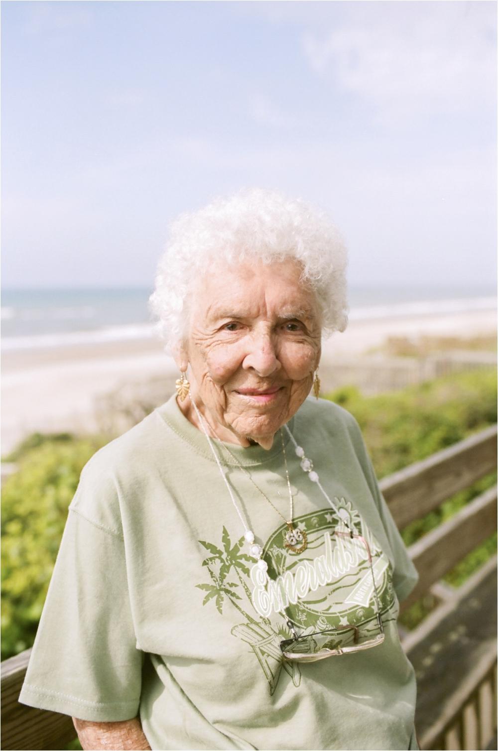 2013_North_Carolina_Beach_Family_Vacation__0054