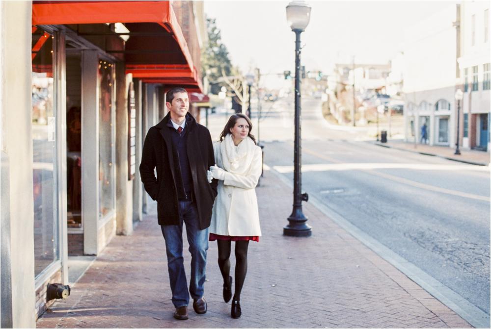 cozy-winter-downtown-blacksburg-va-engagement__0014