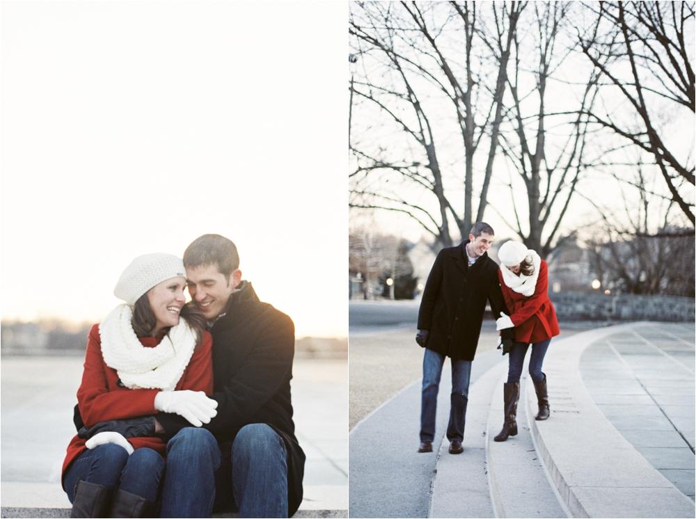 cozy-winter-downtown-blacksburg-va-engagement__0018