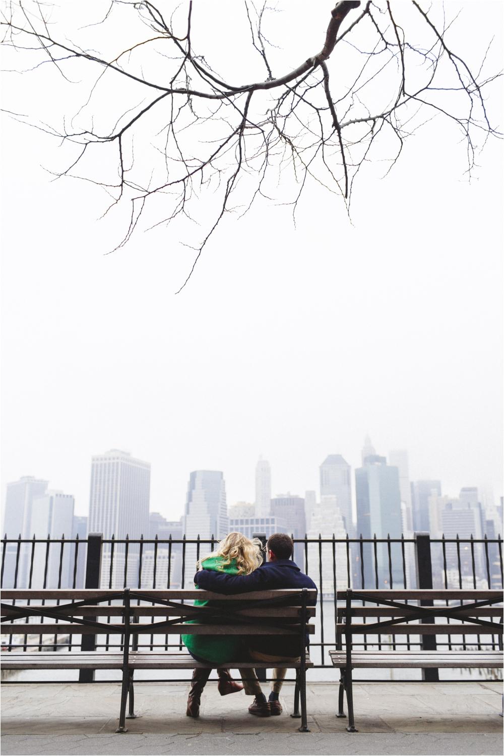 sarah-alan-new-york-city-winter_0003