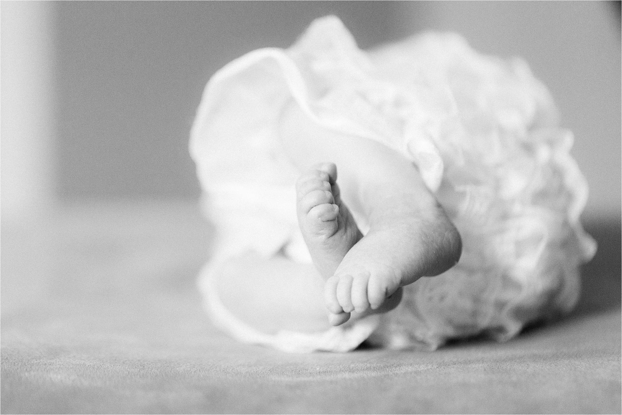 ellison-newborn-lifestyle-richmond-virginia-011.JPG