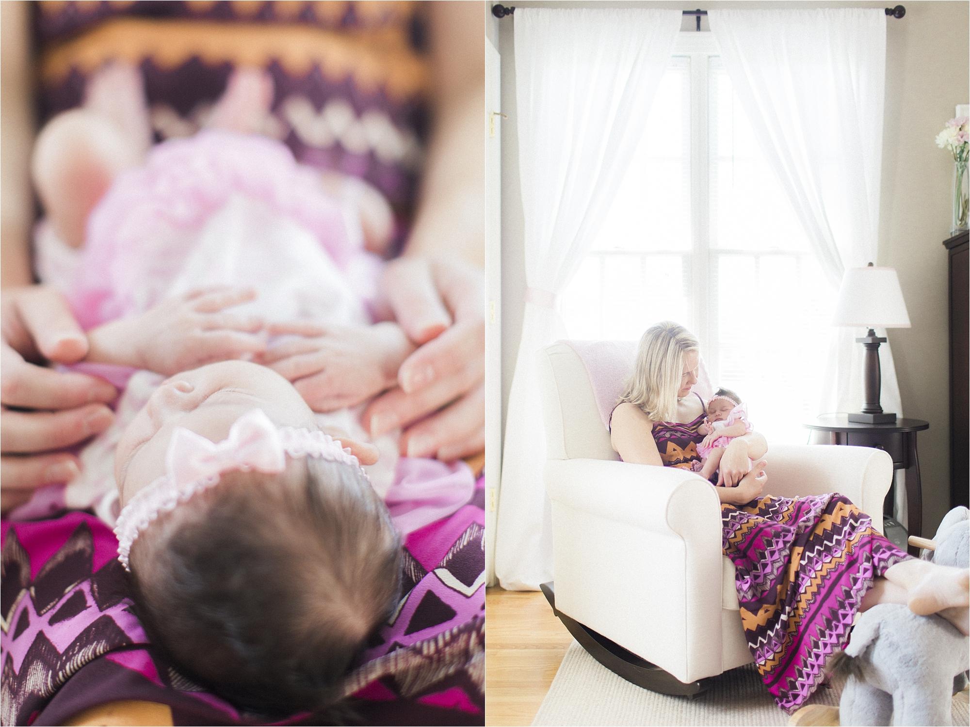 elizabeth-newborn-lifestyle-richmond-virginia_002.JPG