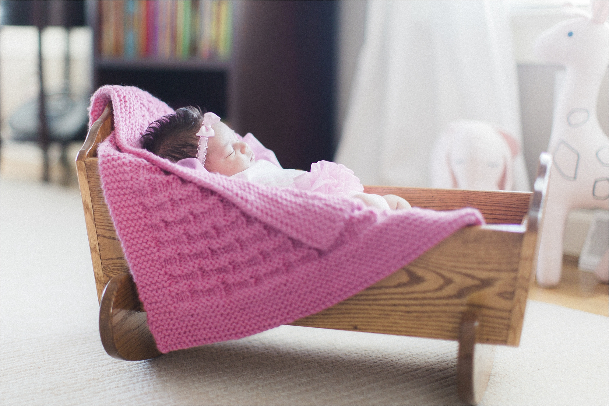 elizabeth-newborn-lifestyle-richmond-virginia_001.JPG