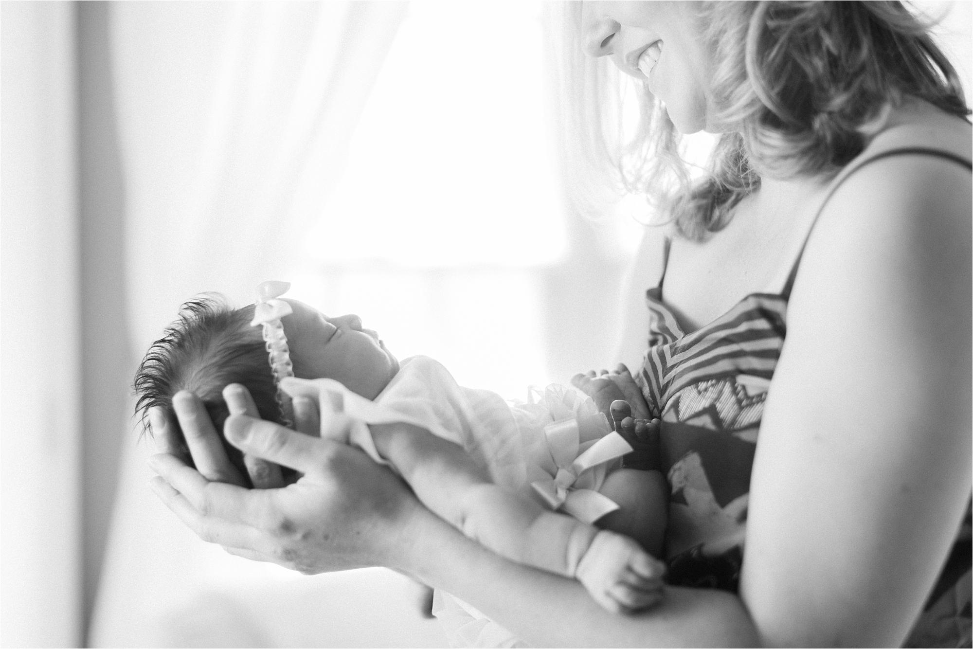 elizabeth-newborn-lifestyle-richmond-virginia_003.JPG