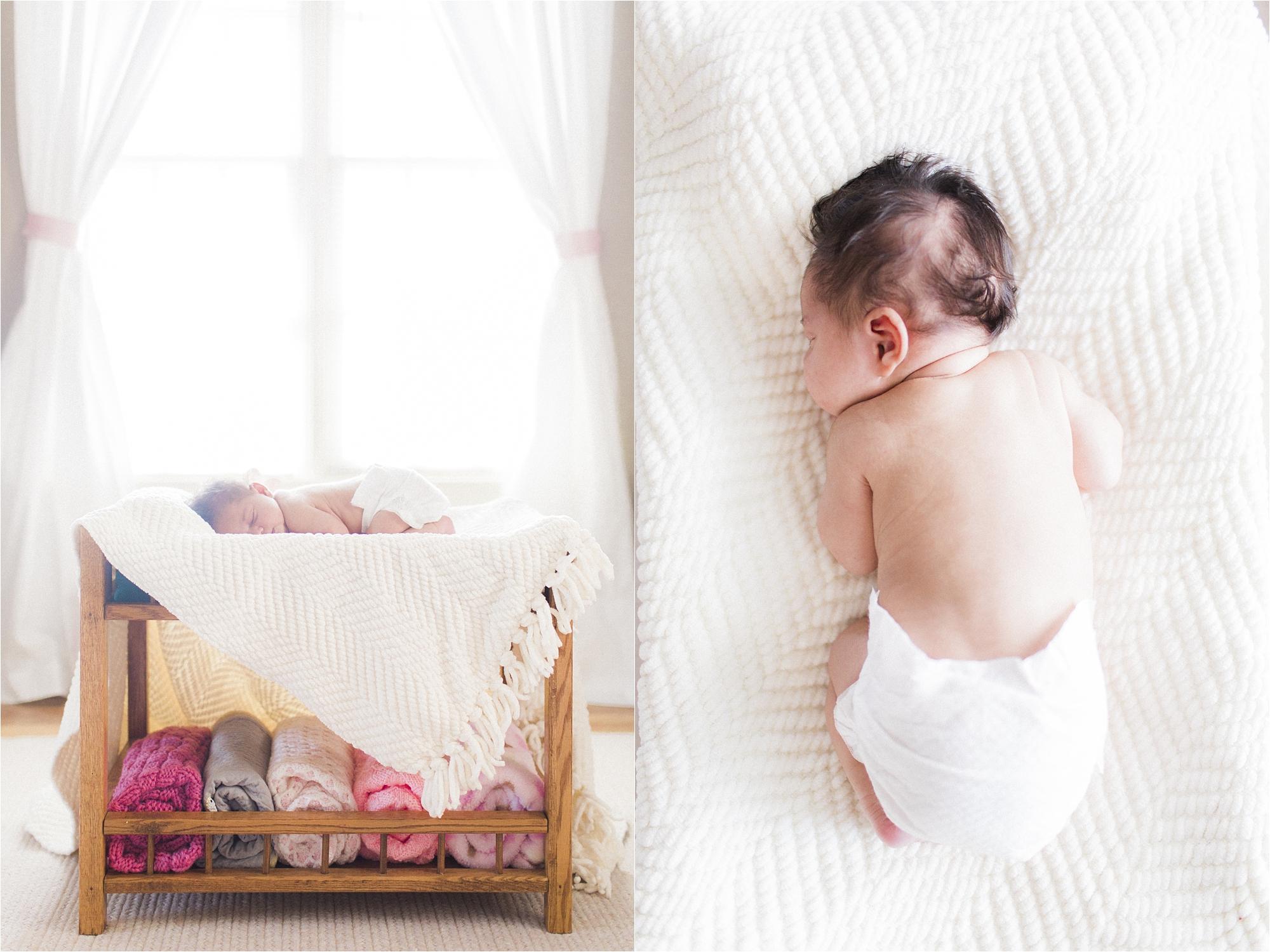 elizabeth-newborn-lifestyle-richmond-virginia_007.JPG