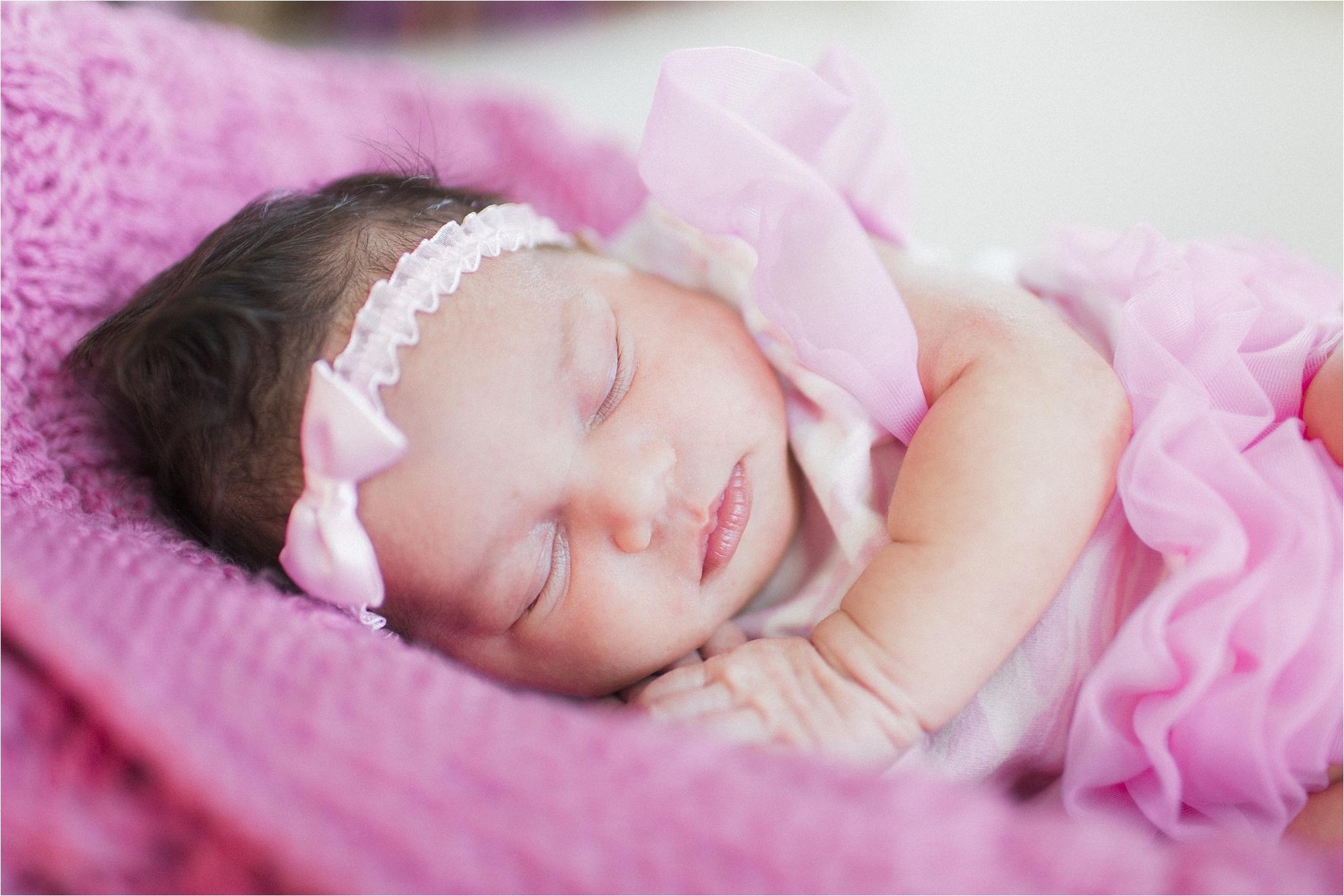 elizabeth-newborn-lifestyle-richmond-virginia_009.JPG