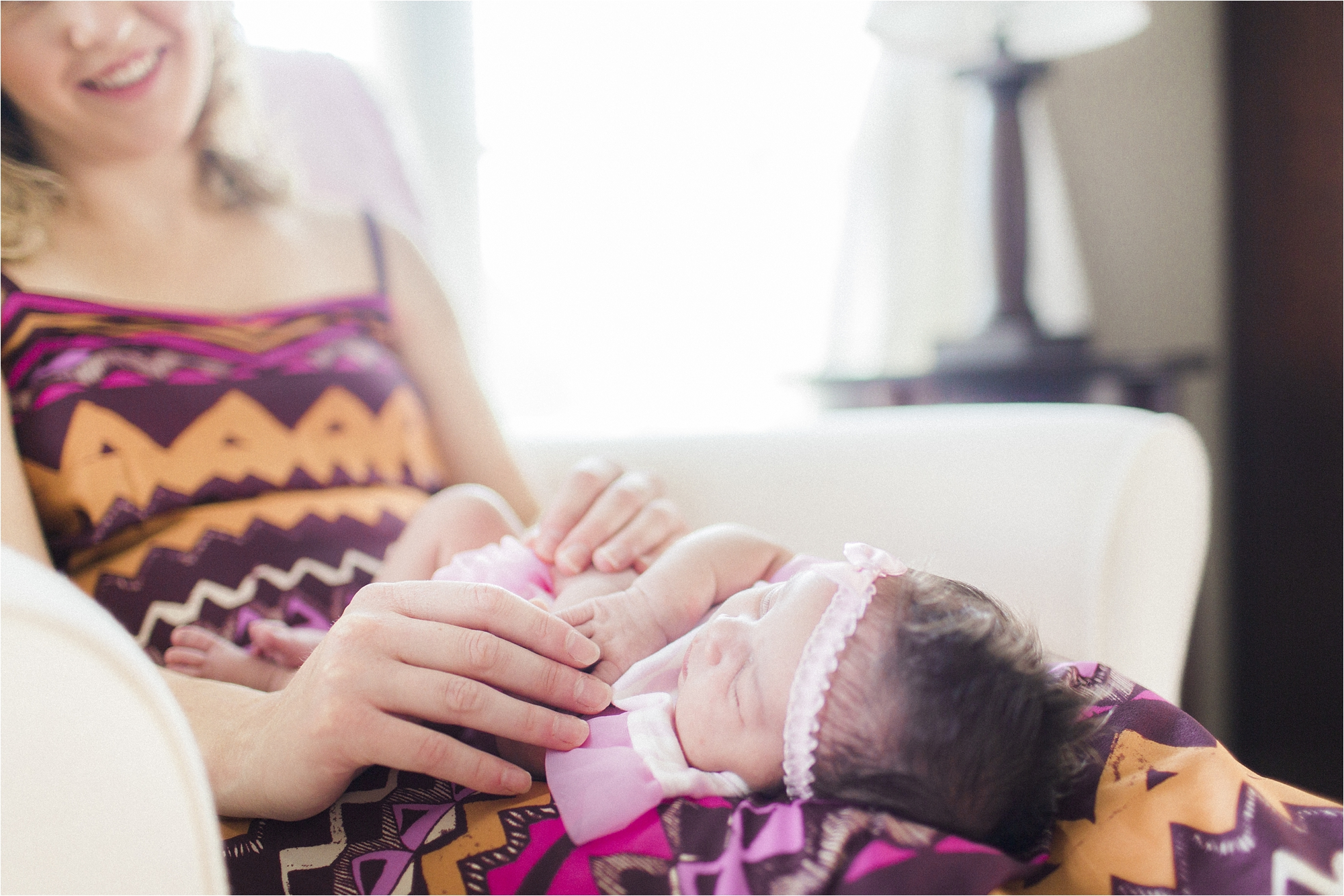 elizabeth-newborn-lifestyle-richmond-virginia_010.JPG