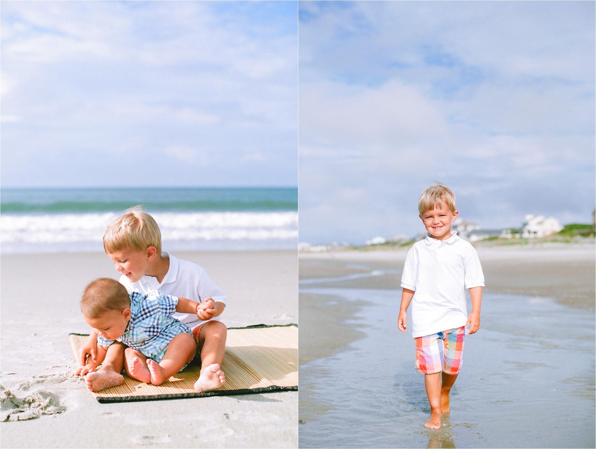 yonce-beach-family-lifestyle_0002.JPG