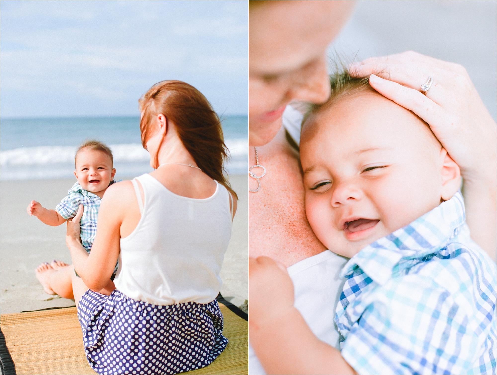yonce-beach-family-lifestyle_0004.JPG