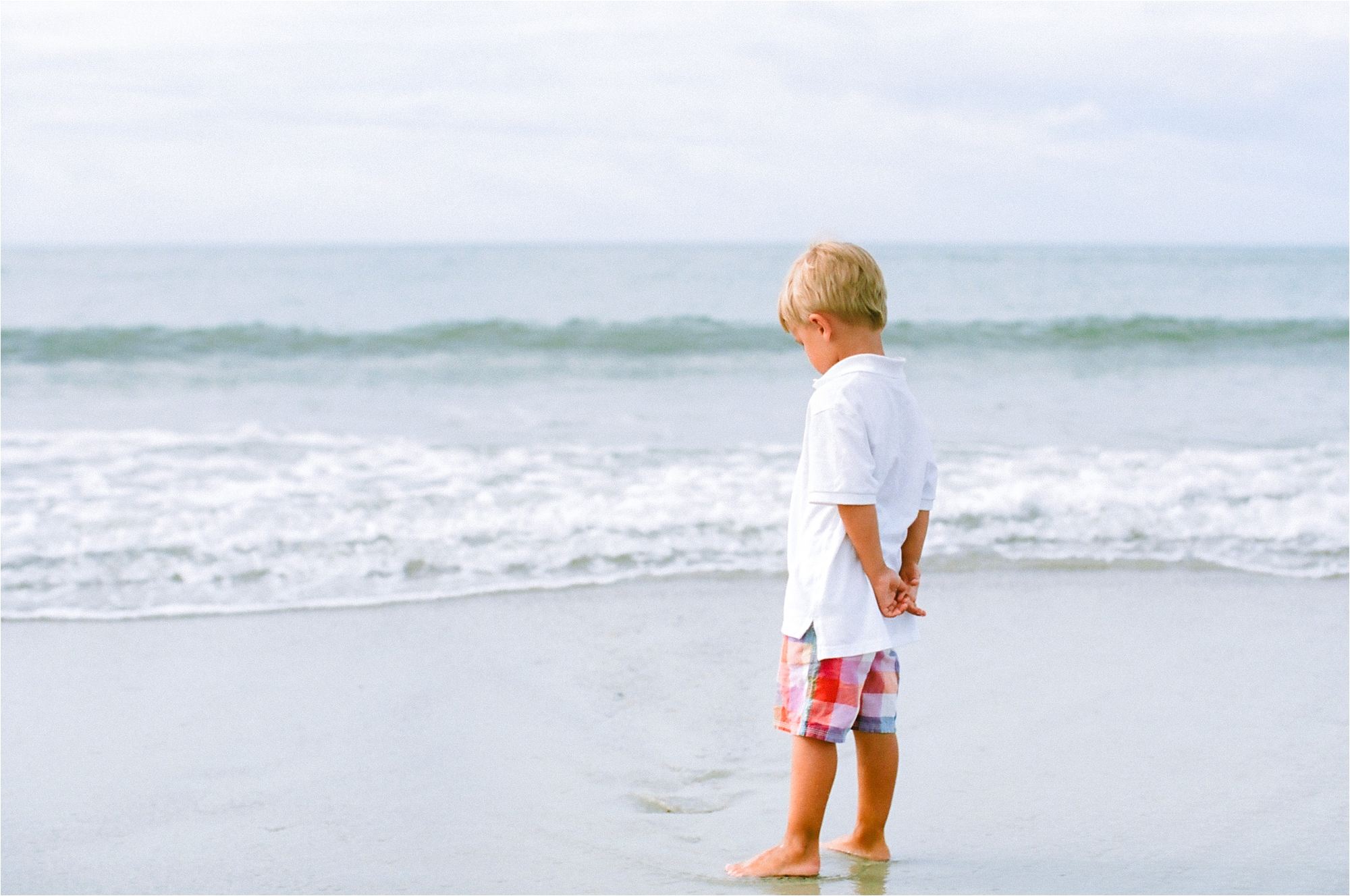yonce-beach-family-lifestyle_0005.JPG