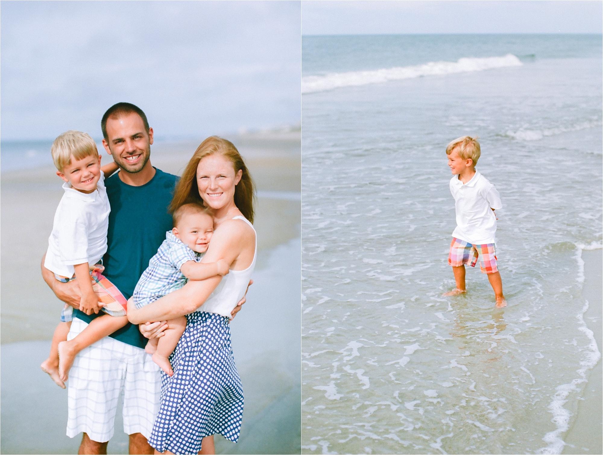 yonce-beach-family-lifestyle_0009.JPG