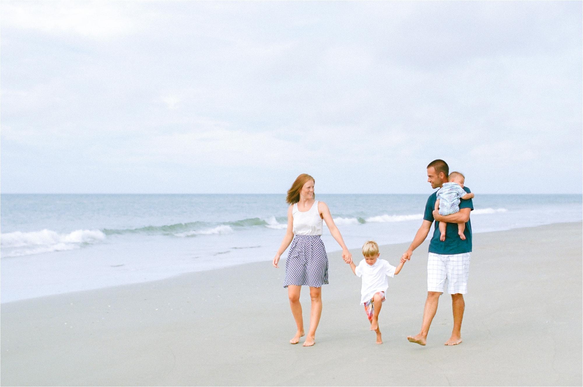 yonce-beach-family-lifestyle_0013.JPG