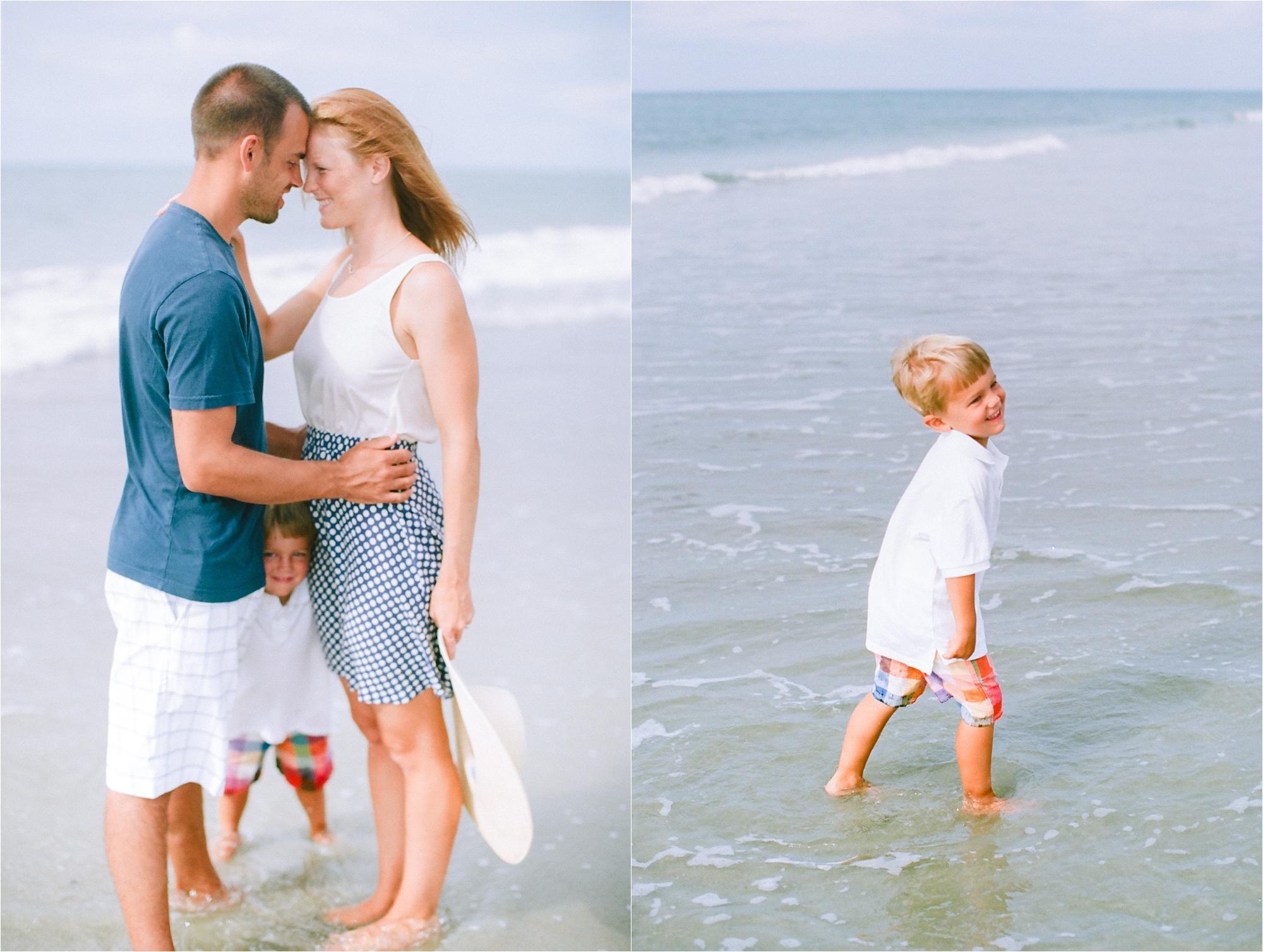 yonce-beach-family-lifestyle_0014.JPG