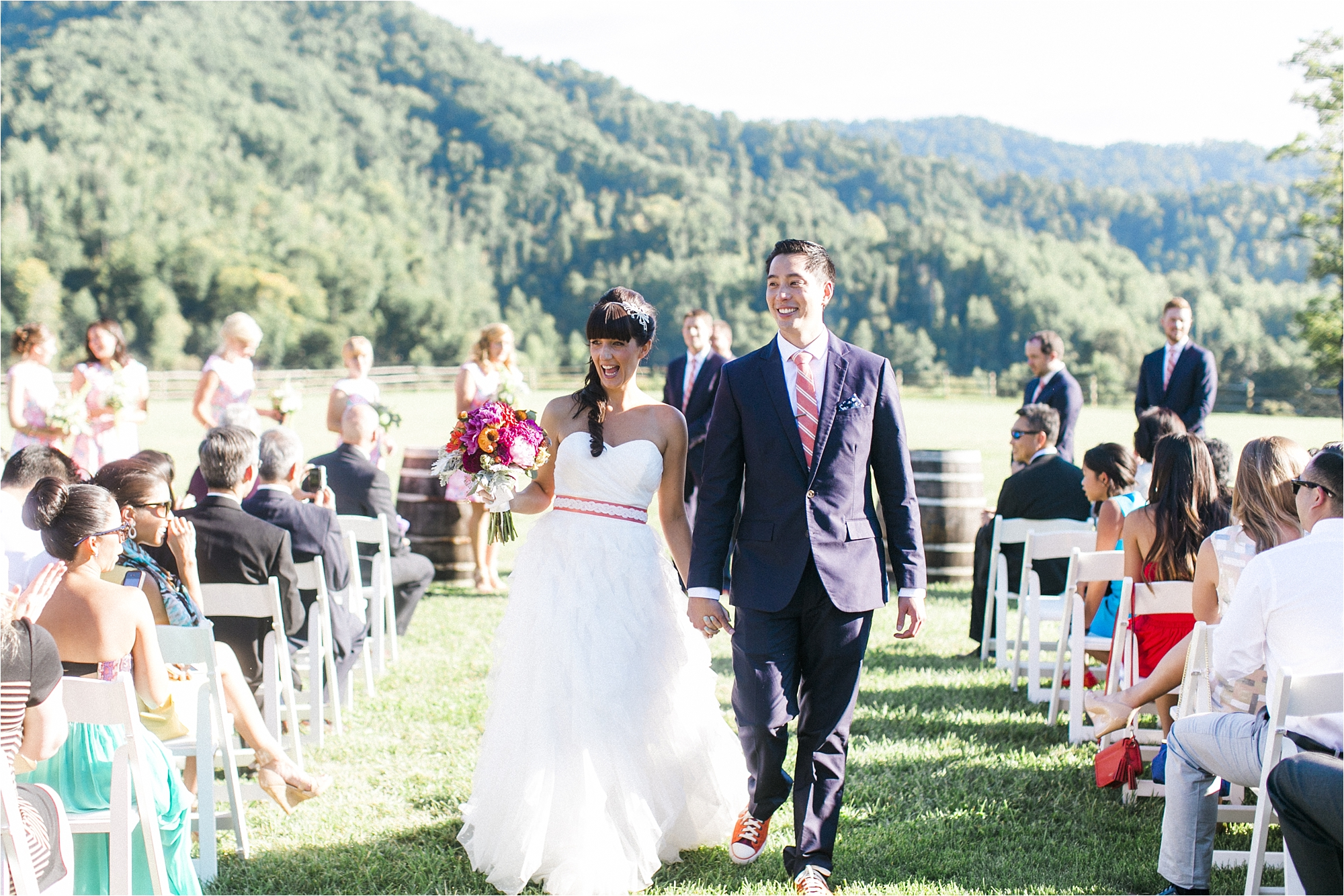 alyssa-pascal-claxton-farms-asheville-north-carolina-wedding_0020.JPG