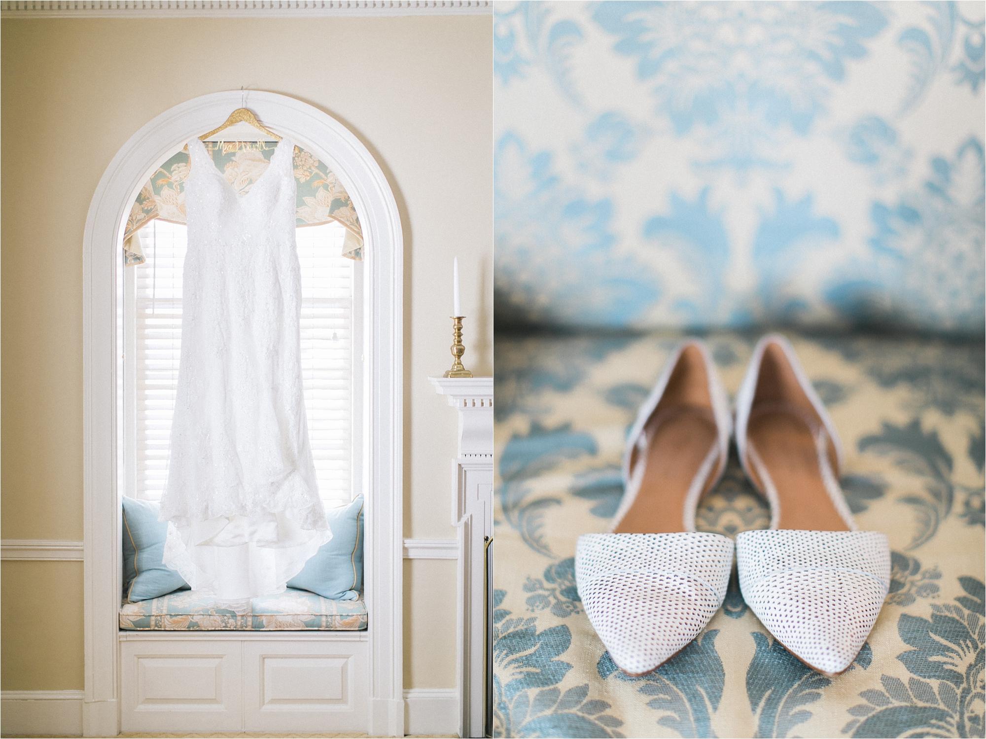 tom-jill-baltimore-maryland-industrial-elegant-wedding-001.JPG