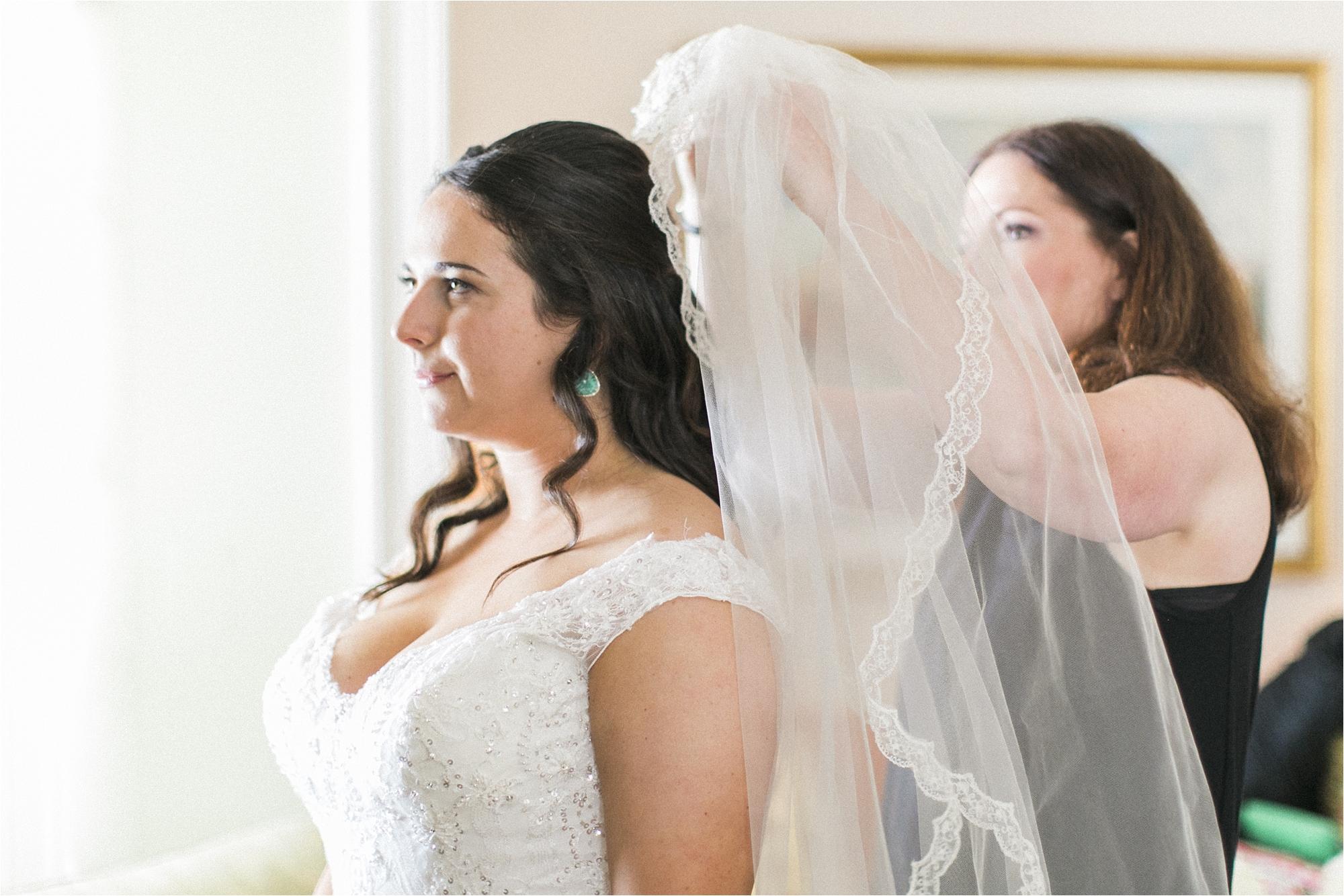 tom-jill-baltimore-maryland-industrial-elegant-wedding-004.JPG