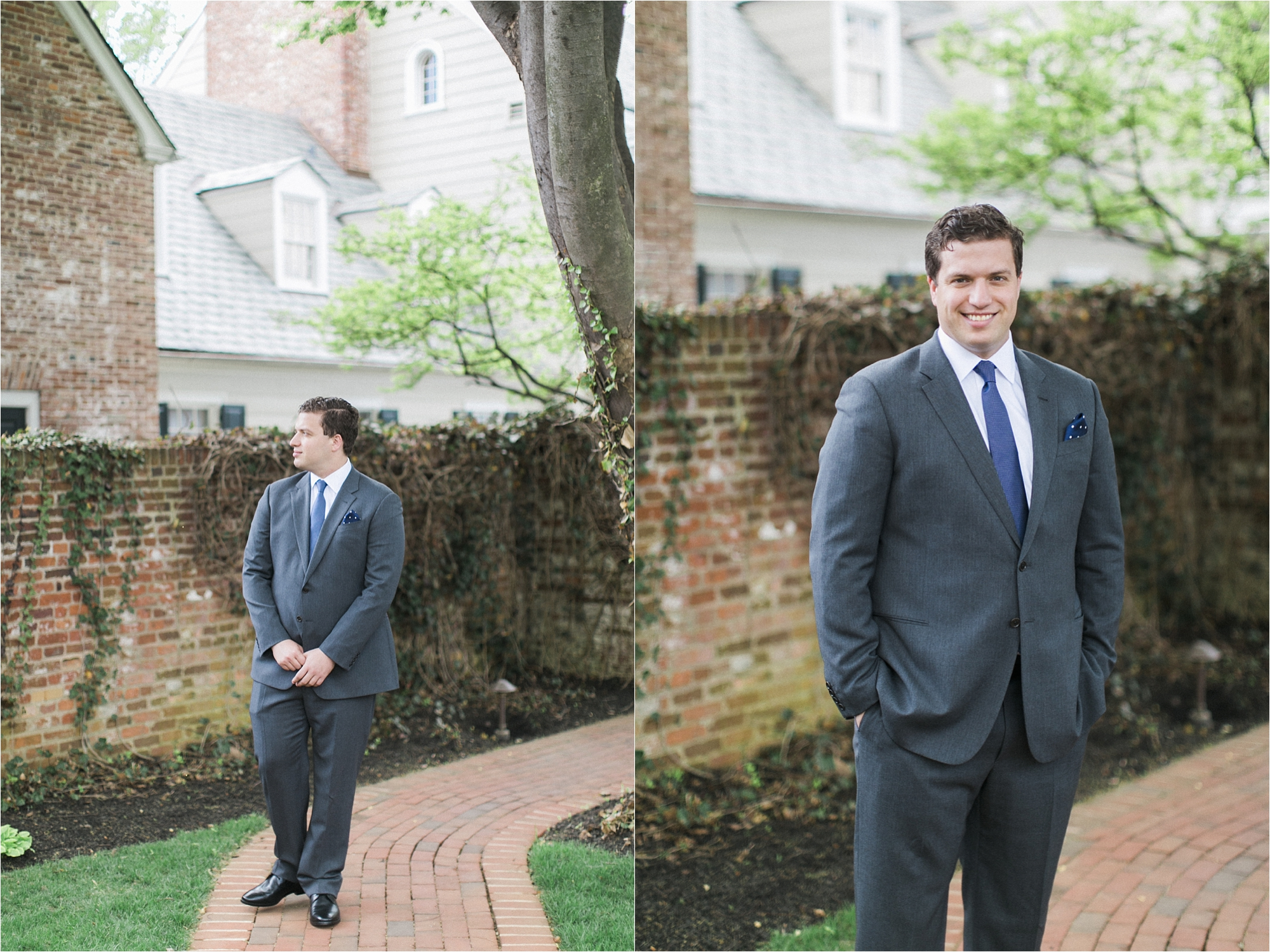 tom-jill-baltimore-maryland-industrial-elegant-wedding-008.JPG