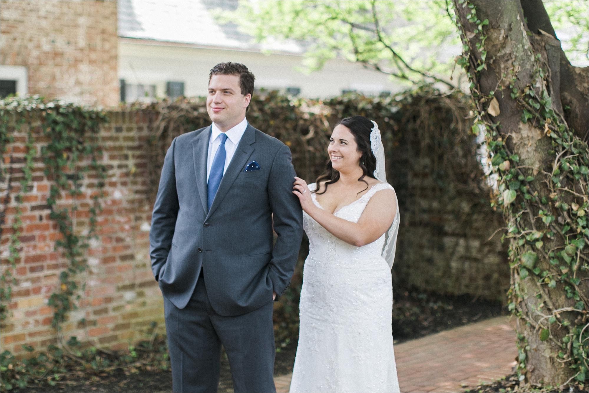 tom-jill-baltimore-maryland-industrial-elegant-wedding-009.JPG