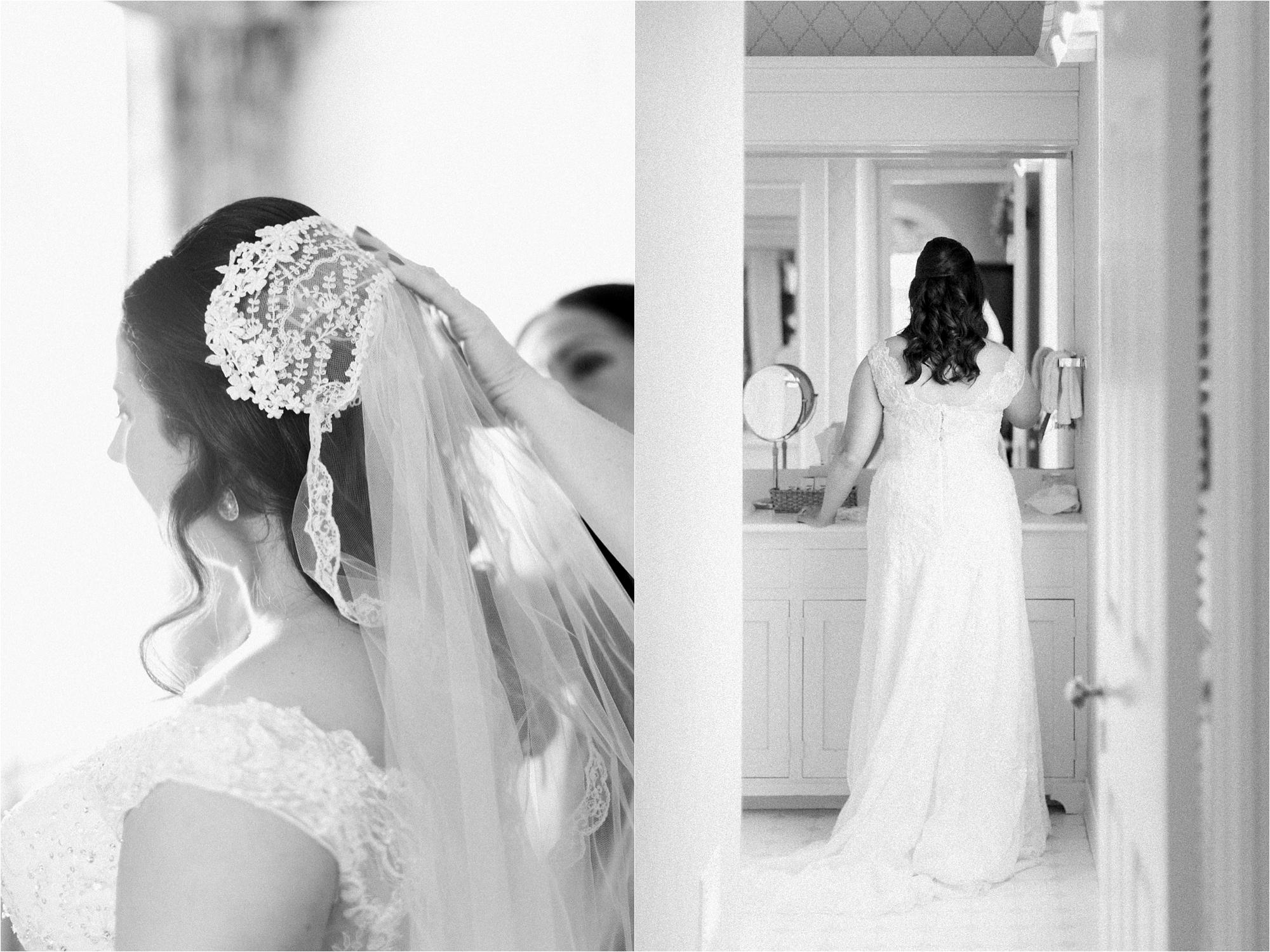 tom-jill-baltimore-maryland-industrial-elegant-wedding-007.JPG