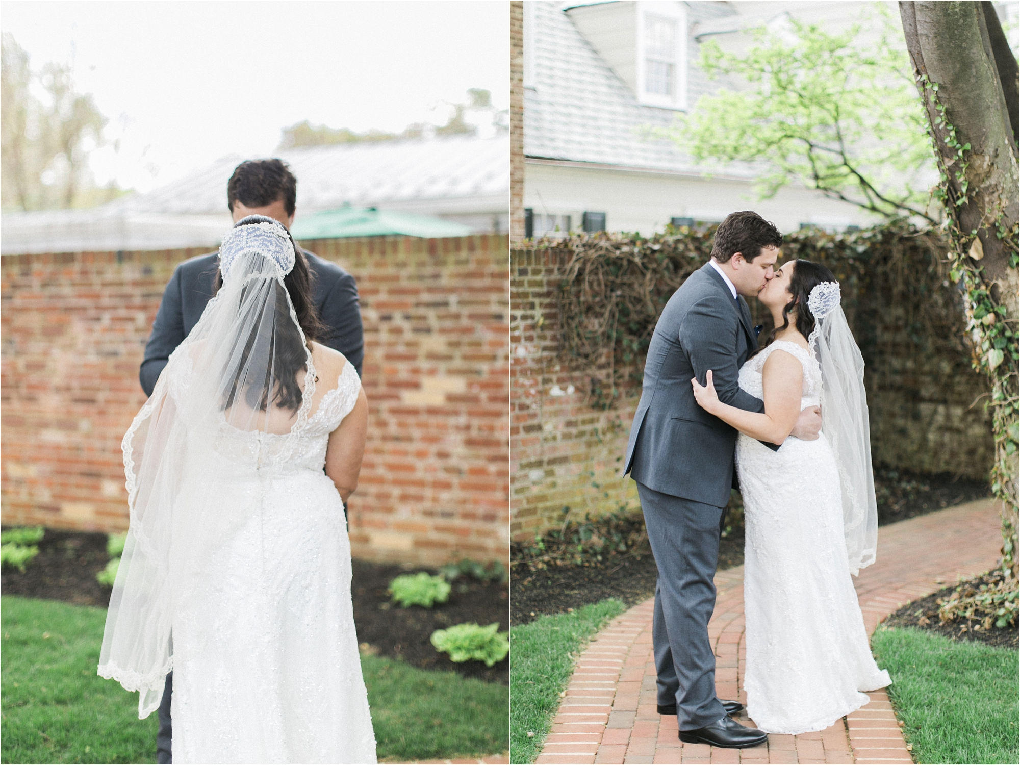 tom-jill-baltimore-maryland-industrial-elegant-wedding-012.JPG