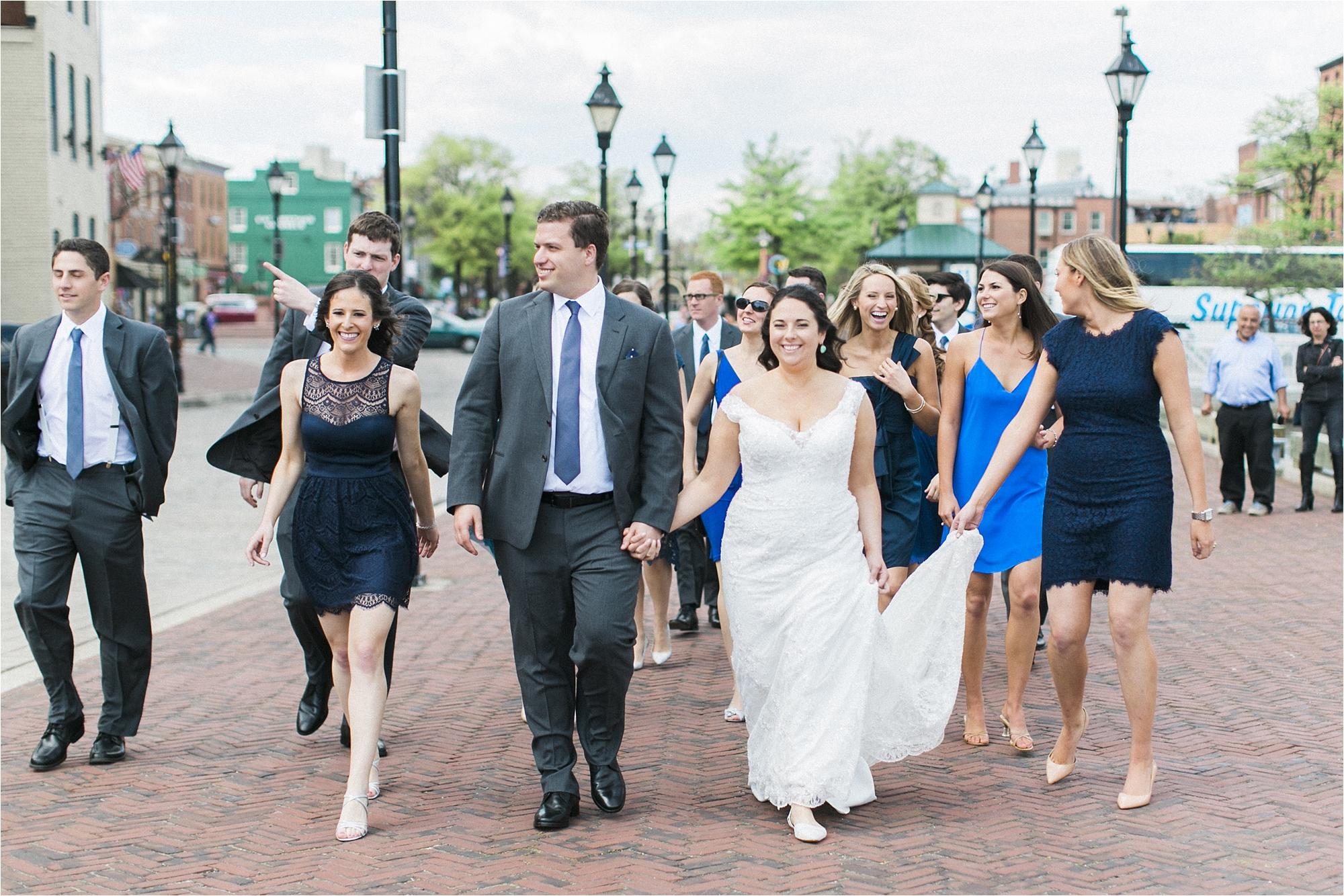 tom-jill-baltimore-maryland-industrial-elegant-wedding-013.JPG