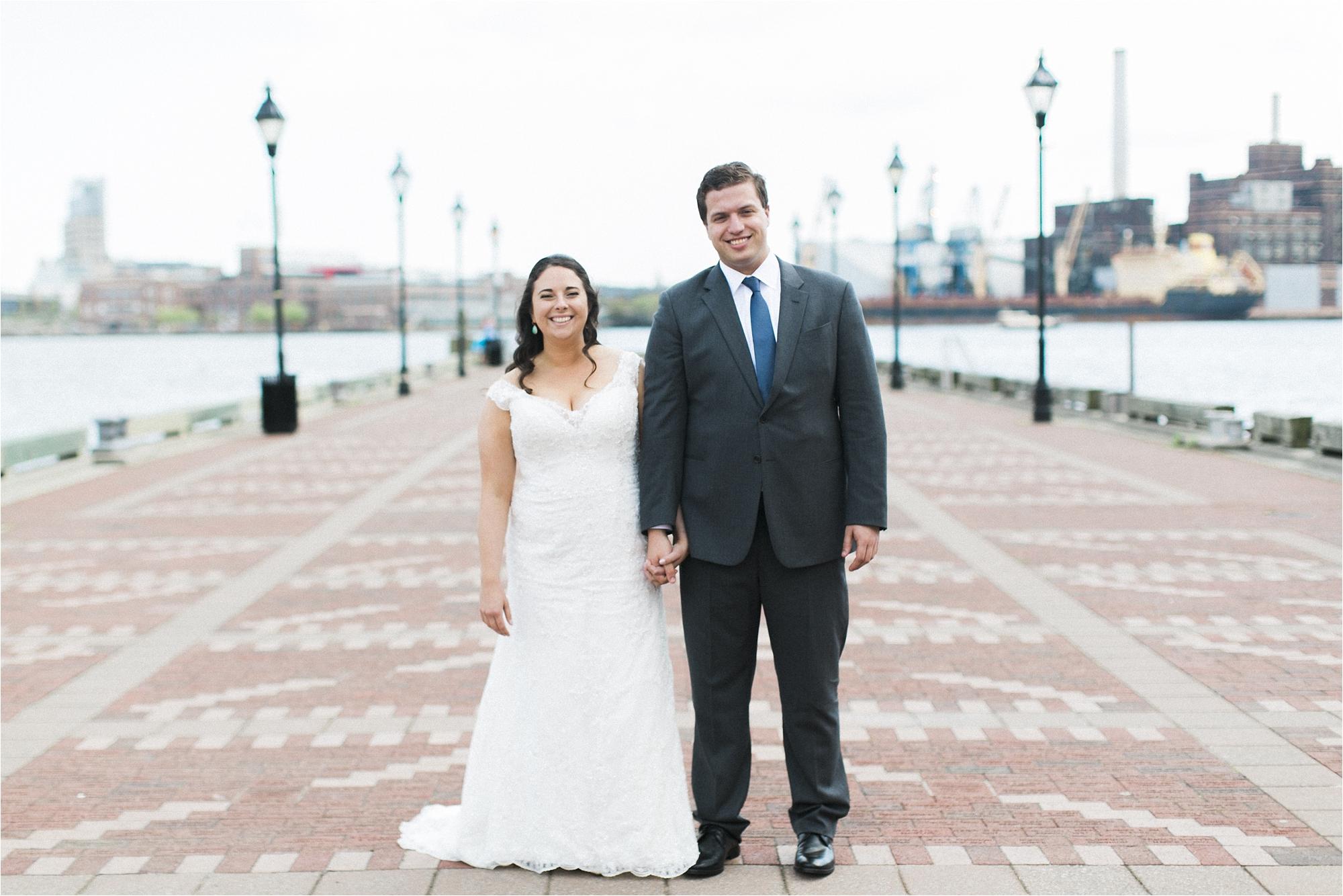 tom-jill-baltimore-maryland-industrial-elegant-wedding-015.JPG