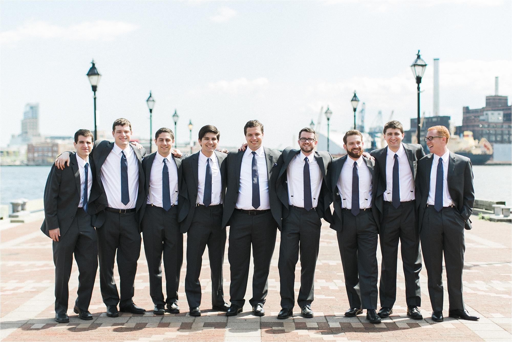 tom-jill-baltimore-maryland-industrial-elegant-wedding-018.JPG