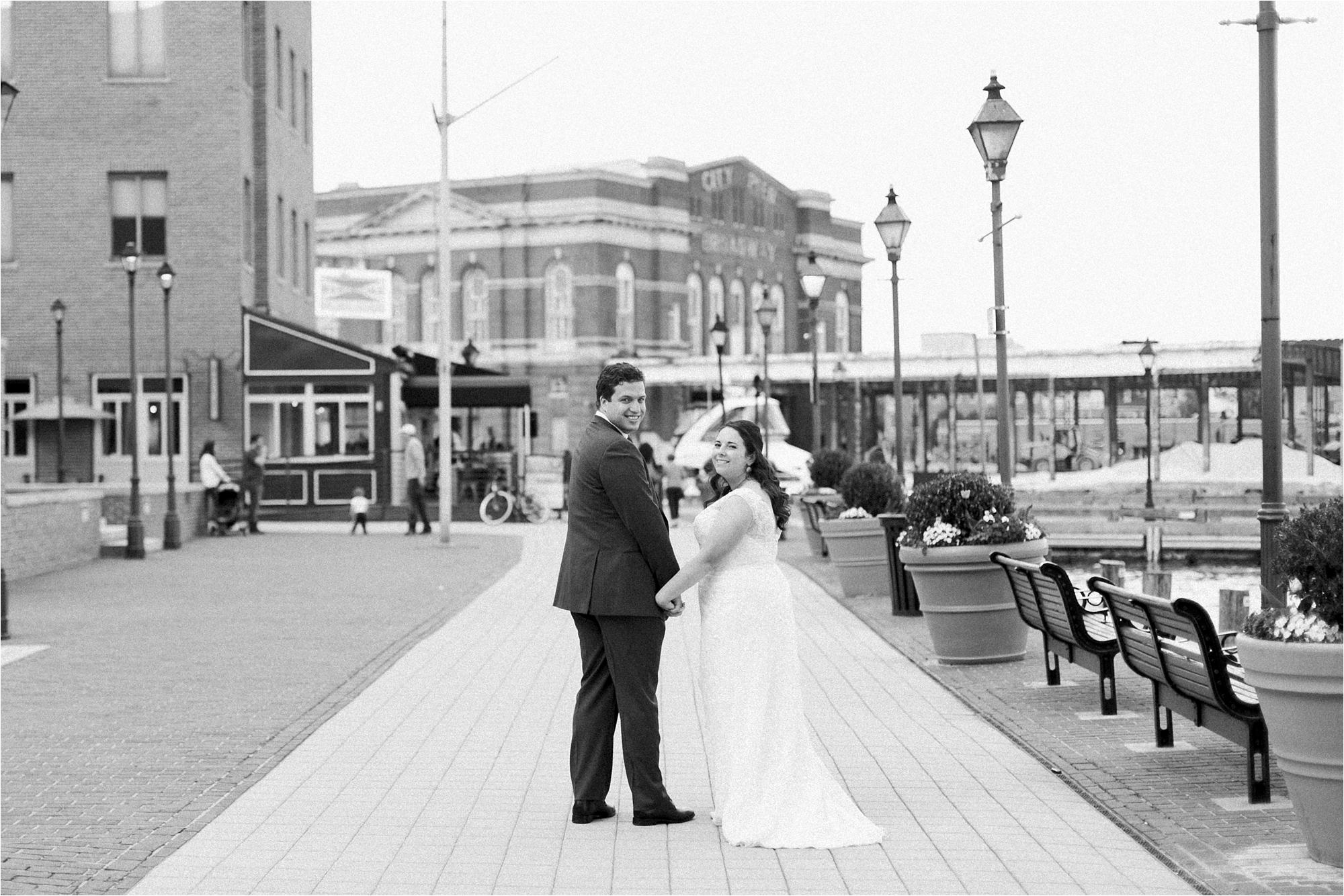 tom-jill-baltimore-maryland-industrial-elegant-wedding-019.JPG