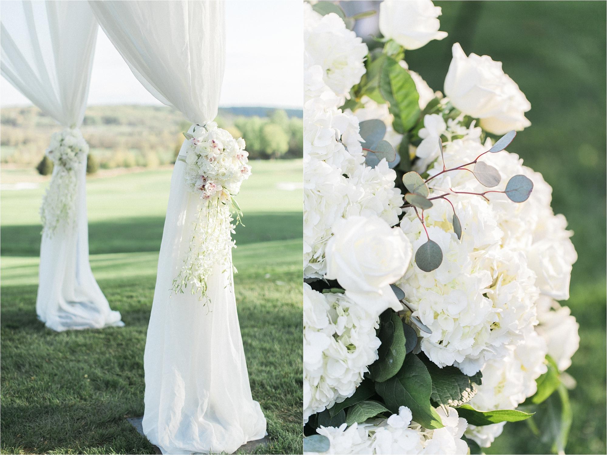 tom-jill-baltimore-maryland-industrial-elegant-wedding-025.JPG